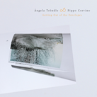 ÀNGELA TRÖNDLE & PIPPO CORVINO – Getting Out Of The Envelopes (Album)