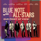 BLUE NOTE ALL-STARS – Second Light (Album)