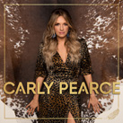CARLY PEARCE – Carly Pearce (Album)
