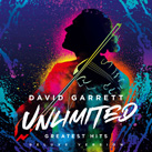 DAVID GARRETT – David Garrett – Unlimited Greatest Hits (Album)