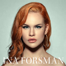 INA FORSMAN – Ina Forsman (Album)