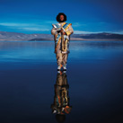 KAMASI WASHINGTON – Heaven & Earth (Doppel-Album)