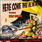 KIM WILDE – Here Come The Aliens (Album)
