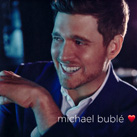 "MICHAEL BUBLÉ – ❤ (""love"") (Album)"