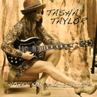TASHA TAYLOR – Hony For The Biscuit (Album)