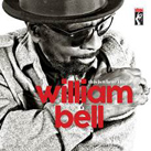 WILLIAM BELL – This Is Where I Live (Album)