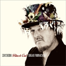 ZUCCHERO – Black Cat (Album)
