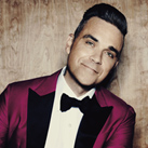 Robbie Williams (26. & 29.08.17)