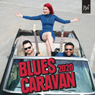Ruf Blues Caravan (11.10.20)